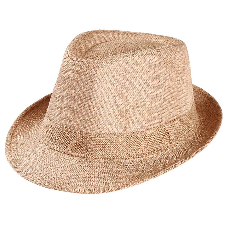 13a2439ffb3 Get Quotations · Fedora Hat