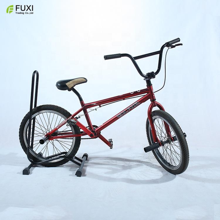 쿨 Design Free Style 24 인치 bmx 자전거; rocker bmx 자전거 pro bmx 자전거를; bmx 프리 스타일을 frame bmx 자전거 professional