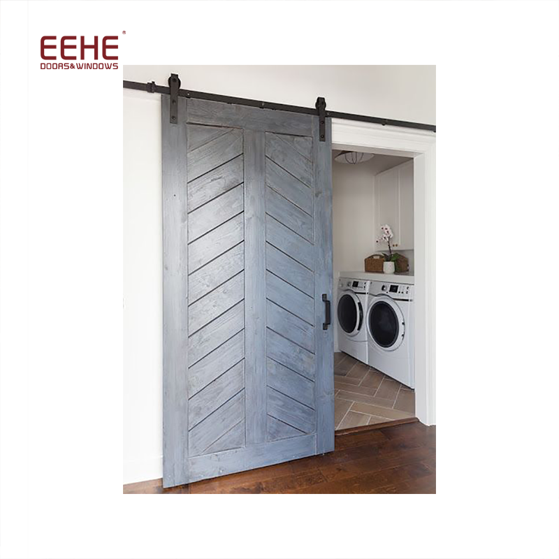 China Stock Door China Stock Door Manufacturers And Suppliers On