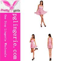 dance dresses,prom dresses under 100,buy clothes online