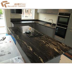 Leather Granite Countertops Leather Granite Countertops Suppliers