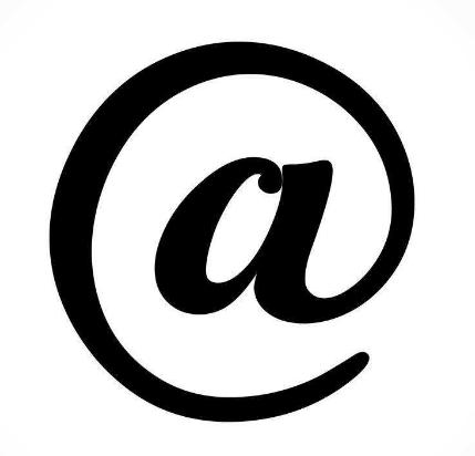 TFR 4JA1/4JB1 TRỤC CAM/OE: 94127797-CAO (8941277970)