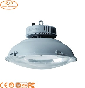 Plasma Lampe Grow Plasma Lampe Grow Suppliers And Manufacturers At