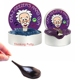 Magic Clay Thinking Dough Magnetic Putty