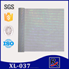 XL-037# best selling hologram hot foil stamping vinyl leather transfer film