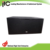 ITC Professional Audio Speaker 1200W Dual 18 Inch Subwoofer Speaker Sound Box