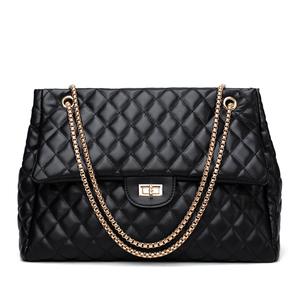 Fashion Big Shoulder Bag Wholesale ff748af95d200