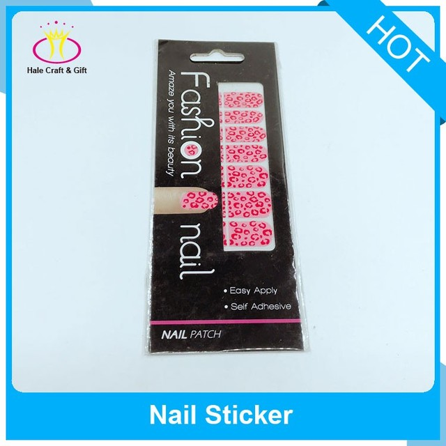 Buy cheap china finger nail design products find china finger nail custom different types diy french finger nail art decorations design stencil sticker freerunsca