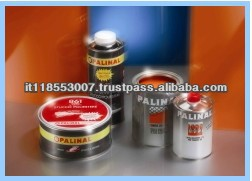 High Quality Water Fund Solvent White Paint for Sale