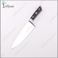 Amazon Hotsale 8 Inch Kitchen Chef Knife German Steel