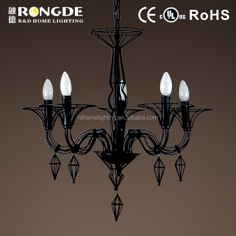 Mexico chandelier mexico chandelier suppliers and manufacturers at mexico chandelier mexico chandelier suppliers and manufacturers at alibaba arubaitofo Gallery