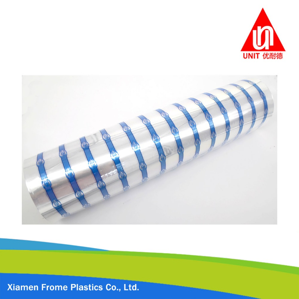 BOPP Frontal tape for Adult Diaper