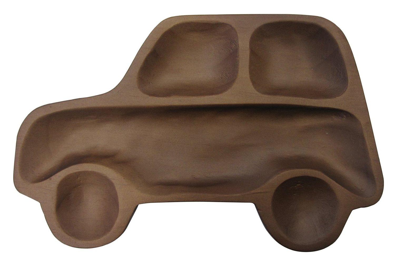 SPICE (Spice) SPICE (Spice) Petit Maman tray car L size AVLF1070BR