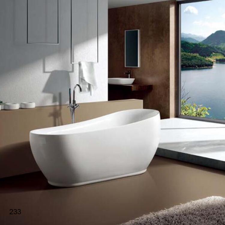 Cina Antico Piccola Vasca Da Bagno Dimensioni-Vasca da bagno-Id prodotto:60534286668-italian ...