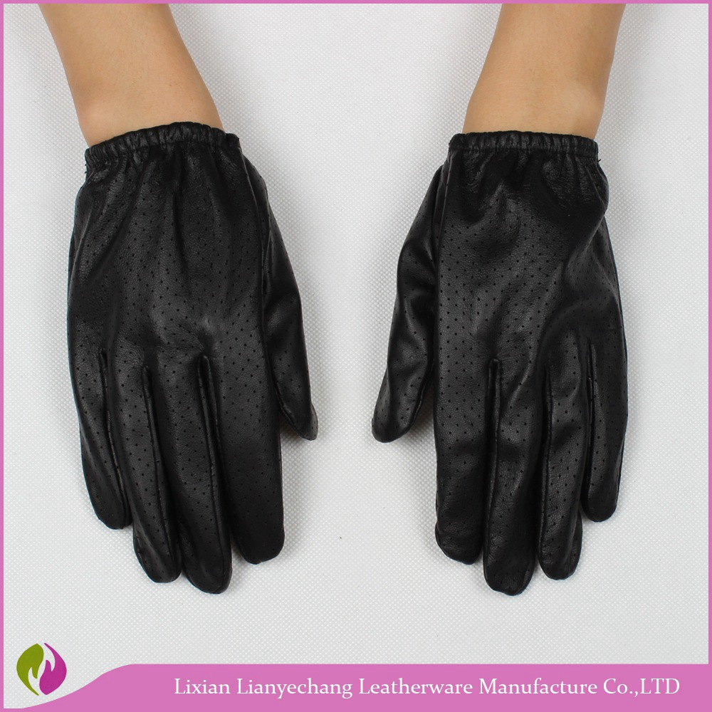Quality leather driving gloves - Custom Made Leather Driving Gloves Custom Made Leather Driving Gloves Suppliers And Manufacturers At Alibaba Com