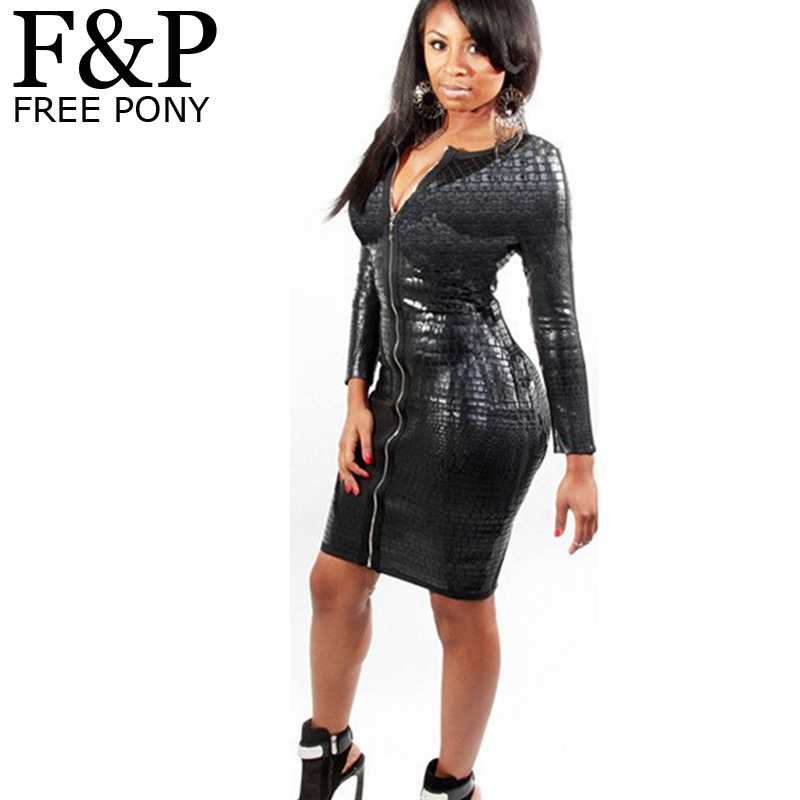 Plus Size Sexy Clothes For Women 49