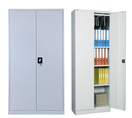 Folding Steel Cupboard, Folding Steel Cupboard Suppliers And Manufacturers  At Alibaba.com