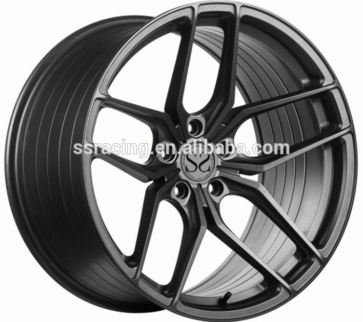 china gl wheels wholesale alibaba Mercedes ML350