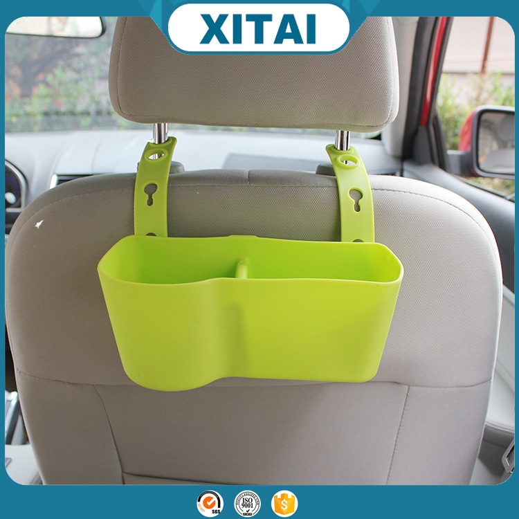 Car Accessories In Miami, Car Accessories In Miami Suppliers and ...