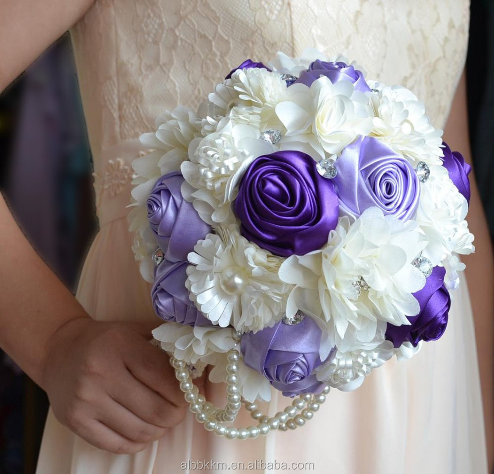 New-wholesales-price-wedding-flower-bridal-bouquet.jpg