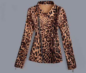 Unique Design Jacket 5xl Women Plus Size Clothing Ropa Mujer Punk Urban Hip  Hop Women Boho Hippie - Buy Plus Size Women Clothing 5xl,Hippie