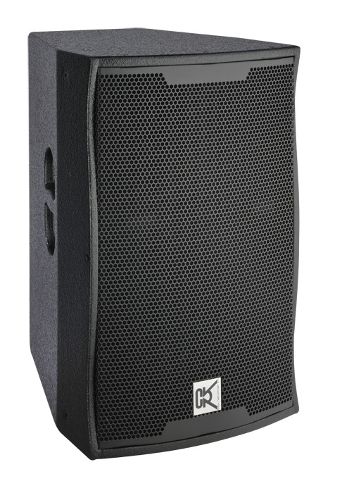 dj passive pa speaker +15 inch active speaker\2 way self powered loud sound