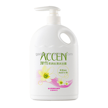 oem a base di erbe profumo di gelsomino body wash <span class=keywords><strong>gel</strong></span> <span class=keywords><strong>doccia</strong></span> <span class=keywords><strong>per</strong></span> <span class=keywords><strong>gli</strong></span> <span class=keywords><strong>uomini</strong></span> le donne
