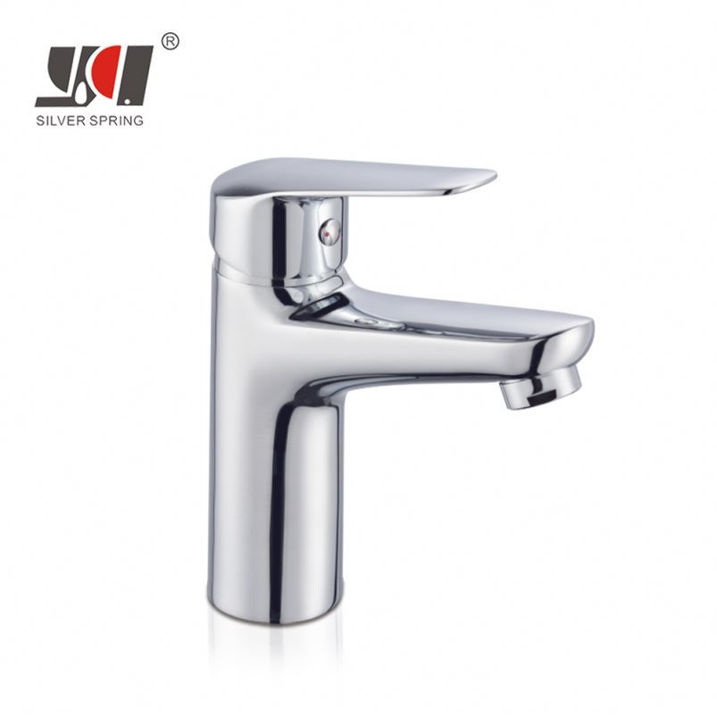 Superior quality good price decorative wash brass mixer bathroom water tap head