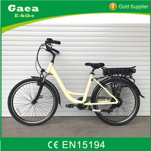 fashion munro 2.0 cheap electric bicycle tailg e bike with high performance