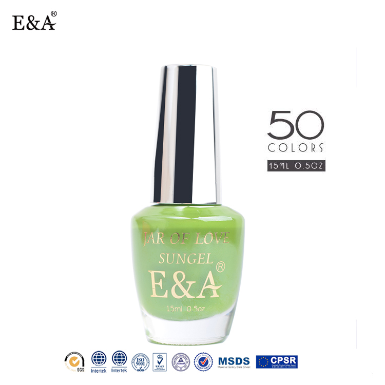 List Manufacturers of Private Label Organic Nail Polish, Buy Private ...