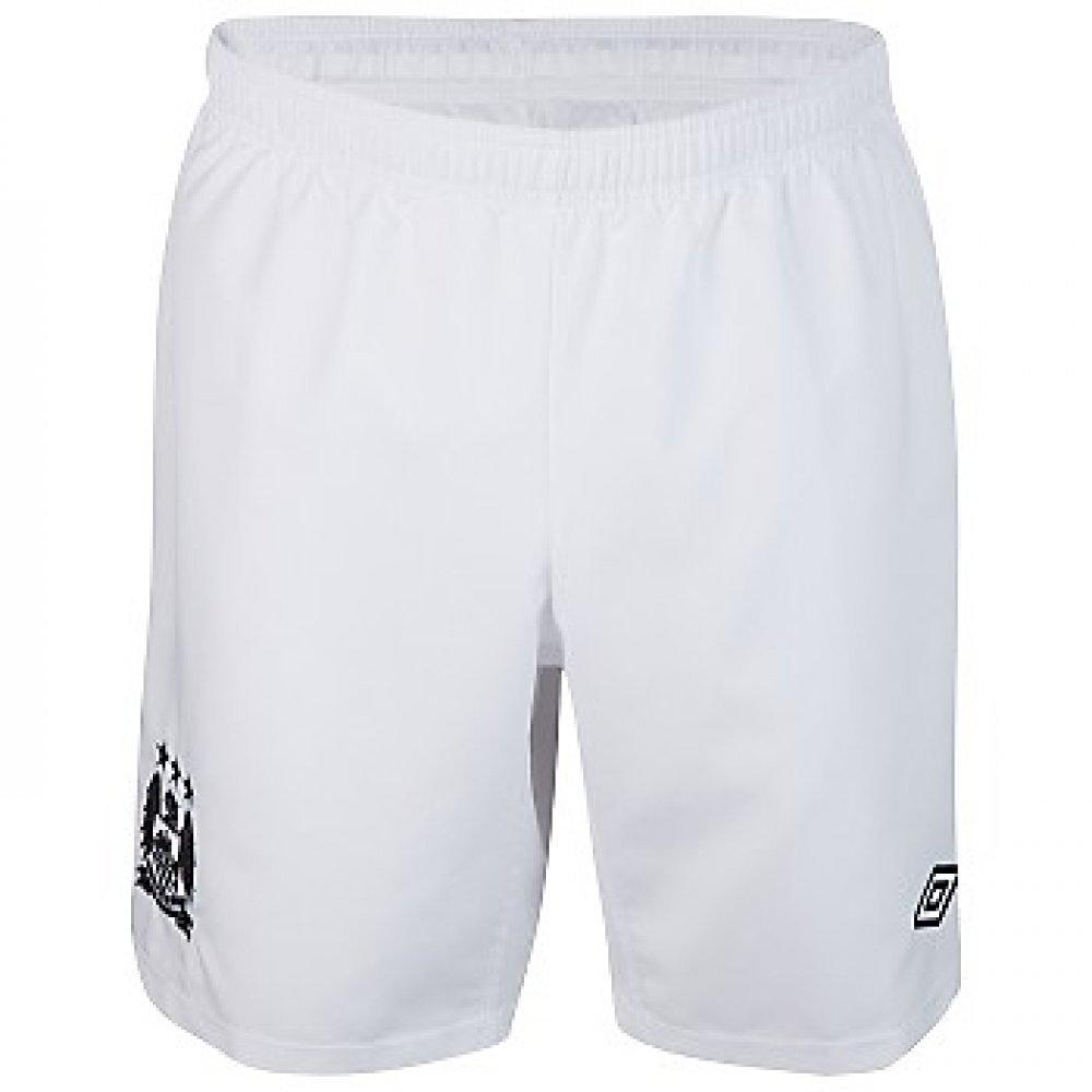 37d7366a6c Cheap Umbro Shorts, find Umbro Shorts deals on line at Alibaba.com