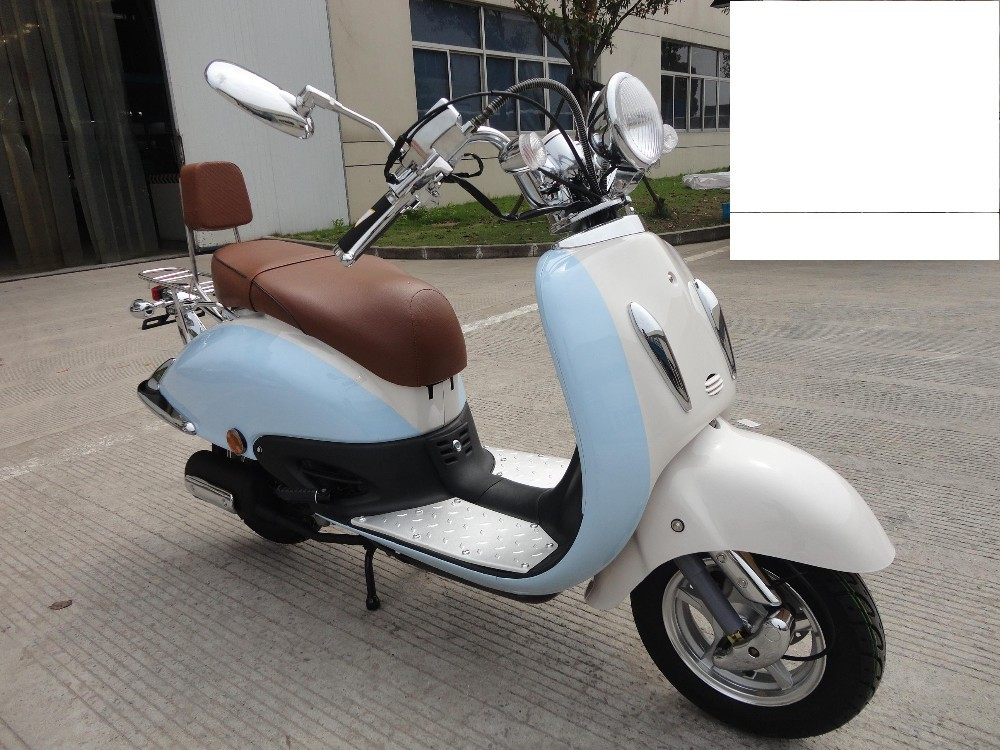 250cc vintage lectrique vespa scooter moto id de produit 363964357. Black Bedroom Furniture Sets. Home Design Ideas