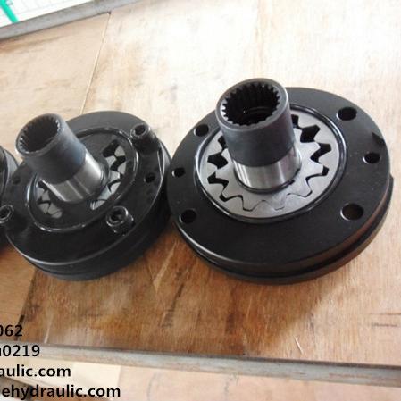 China-made for A4VG71 A4VG90 A4VG125 A4VG180 charge pump