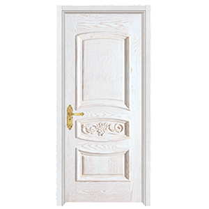 Used Mobile Home Doors For Sale, Wholesale & Suppliers - Alibaba on mobile home entry doors prices, mobile home doors porch, mobile home doors swing out, mobile home aluminum storm doors, mobile home parts, mobile home additions exterior, mobile home doors windows, mobile home doors specifications, mobile home storm doors 32x75, mobile home siding exterior, mobile home doors wood, mobile home doors lowe's, mobile home windows exterior, mobile home storm doors 32 x 75, mobile home back door, mobile home trim exterior, mobile home stone exterior, mobile home salvage doors, mobile home inswing doors, mobile home remodeling exterior,
