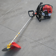 Self Propelled Sickle Bar Mowers/ grass cutting equipment /Grass cutter