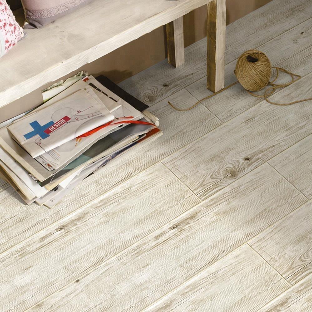 Wooden Finish Ceramic Tiles Wholesale Ceramic Tile Suppliers Alibaba