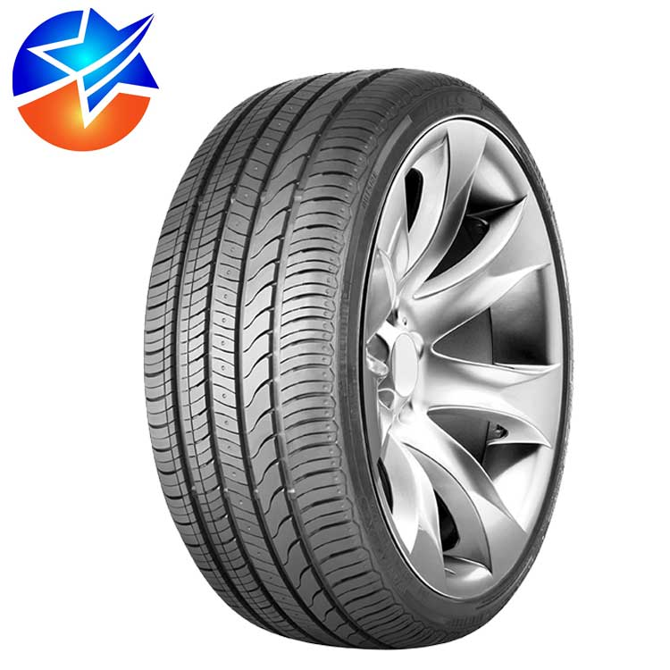High Quality car tires for sale