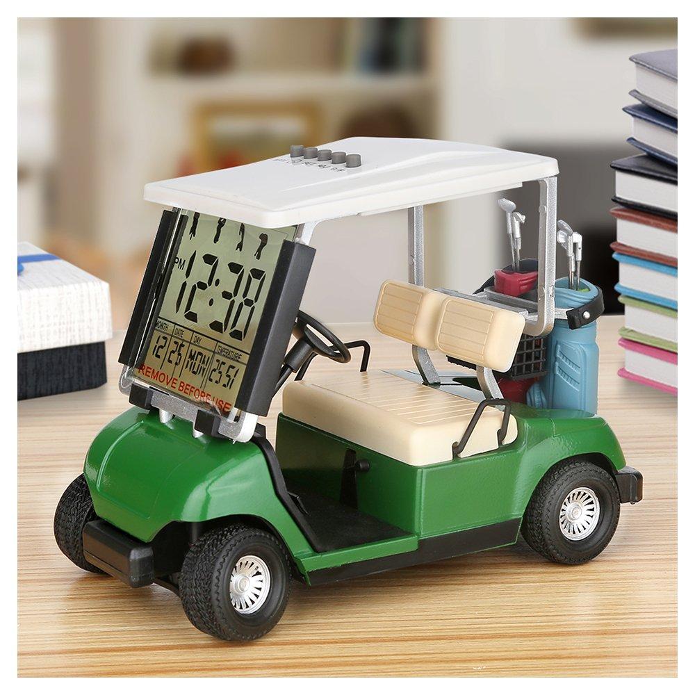 Cheap Mini Golf Cart Clock, find Mini Golf Cart Clock deals on line on golf hitting nets, golf card, golf cartoons, golf games, golf handicap, golf machine, golf buggy, golf accessories, golf girls, golf trolley, golf players, golf words, golf tools,