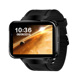 alibaba china wholesale high quality latest wrist watch mobile phone / low cost watch mobile phone / android smart watch