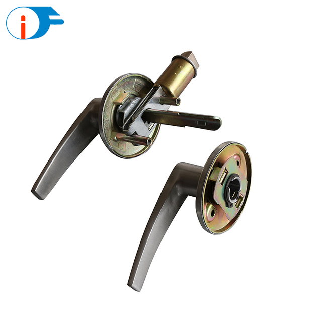 Buy Cheap China Security Entry Door Locks Products Find China