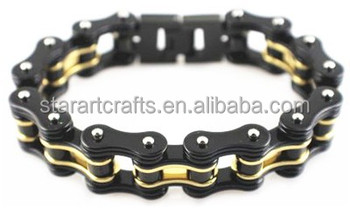 biker ring for sale philippines