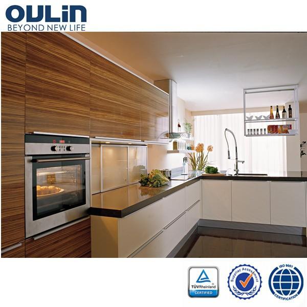 Aluminium Cupboard Designs, Aluminium Cupboard Designs Suppliers And  Manufacturers At Alibaba.com