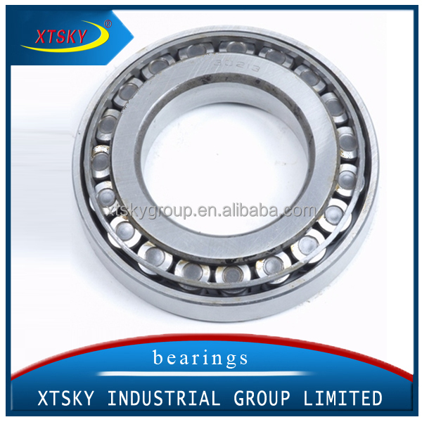 High Precision Single Row Taper Roller Bearing 30213