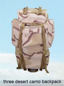 camouflage-backpack_01.jpg