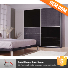 Modern Furniture Egypt modern bedrooms egypt furniture, modern bedrooms egypt furniture