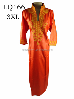 345fb5116e29d LQ166 Queency Guangzhou Wholesale Fashion New Style Long East African Women  Dress Bazin Clothes
