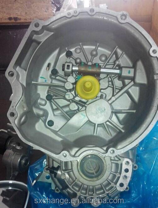 chevrolet sail boîte de vitesses pièces de transmission - buy