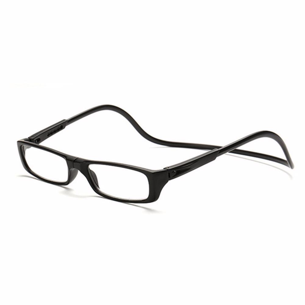 2c9ac7a7a مصادر شركات تصنيع قصو البصر الشيخوخي النظارات وقصو البصر الشيخوخي النظارات  في Alibaba.com