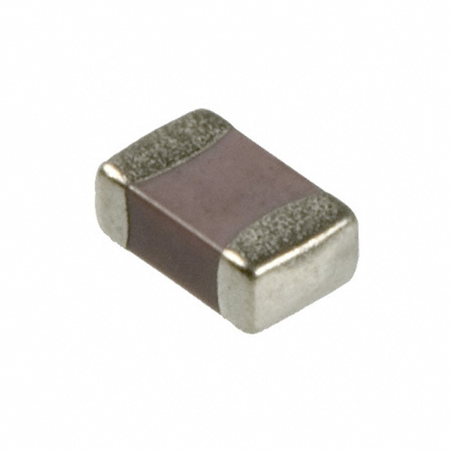 Vj1812y473kbeat4x Cap Cer 0.047uf 500v X7r 1812 Tantalum Capacitor ...