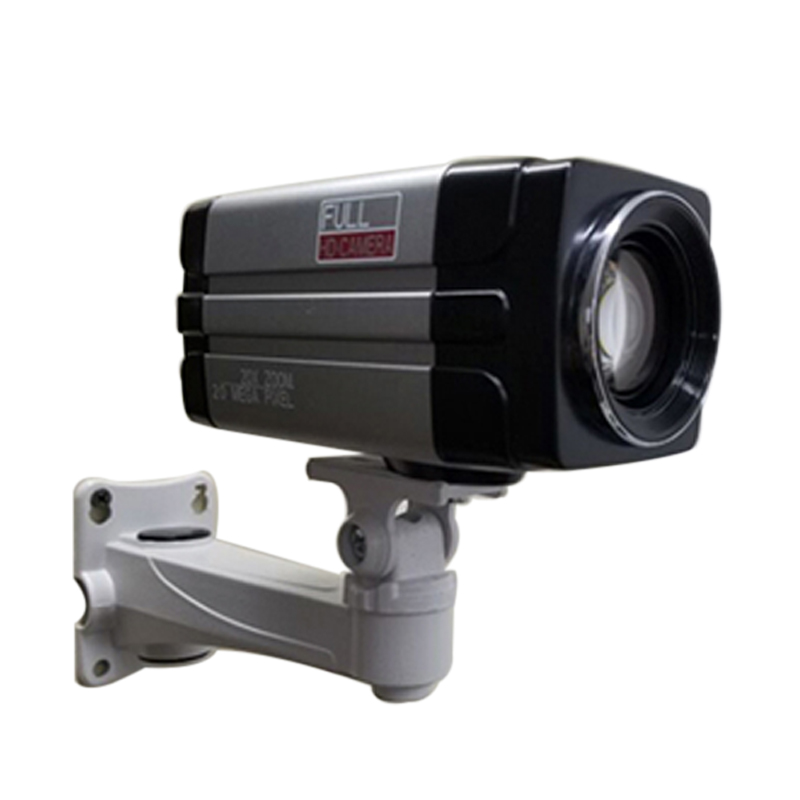 20 X Zoom 1080p60 Live Streaming Hdmi And Sdi Output Cctv Camera Ip - Buy  X20 Mini Camera Zoom,Lecture Capture Camera,Zoom Ip Camera Product on
